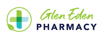Glen Eden Pharmacy